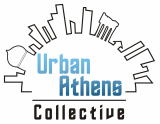 Urban Athens Collective Athens Tours